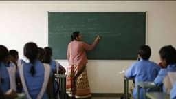 सरकारी स्कूल के बच्चे गणित में हुए होशियार,केस स्टडी में खुलासा