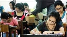 UP PSC Prelims Exam 2019: परीक्षा के लिए बचा बहुत कम समय, 5 बिंदुओं पर फोकस होकर करें तैयारी