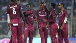 INDvsWI, 2nd T20I: बेहतरीन खेल के दम पर वेस्टइंडीज ने भारत को 8 विकेट से हराया, सीरीज में की बराबरी