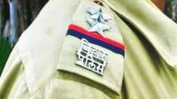Bihar police SI exam 2019: बिहार दारोगा भर्ती के लिए राज्यभर में बने 500 केंद्, 22 दिसंबर को परीक्षा