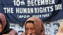 World Human Rights Day: जानें क्यों मनाया जाता है मानवाधिकार दिवस