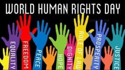 worldhumanrightsday