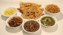 अन्नपूर्णा जयंती 2019 : कई सावधानियों के बाद भी बर्बाद हो जाता है खाना,  तो इन 5 बातों का रखें ध्यान