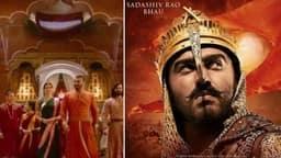 Panipat Box Office Collection Day 5: विरोध प्रदर्शन के चलते अर्जुन कपूर-संजय दत्त की फिल्म ने दर्ज की गिरावट, जानें बॉक्स ऑफिस कलेक्शन