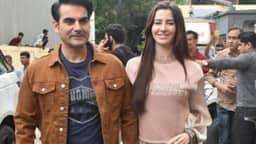 अरबाज खान ने गर्लफ्रेंड जॉर्जिया एंड्रीयानी संग शादी को लेकर की खुलकर बात, किया ये खुलासा