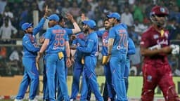 india sealed the t20i series against wi 2-1 after an emphatic 67 run win in the deciding game