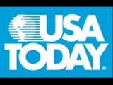 american news paper usa today