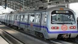 Delhi Metro भर्ती 2019: DMRC में 1500 भर्तियां, यहां पढ़ें पूरा नोटिफिकेशन