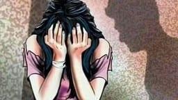 उन्नाव कांड के बाद जागा बरेली प्रशासन, अब युवतियों और महिलाओं से लेने लगे उनकी सुरक्षा और पुलिस के बर्ताव का फीडबैक
