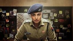 Mardaani 2 Box Office Collection Day 2: रानी मुखर्जी की फिल्म 'मर्दानी 2' ने की दूसरे दिन बंपर कमाई, कमा डाले इतने करोड़