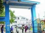 जमशेदपुर से सबसे बड़े सरकारी अस्पताल में नर्स ने जिंदा मरीज को बताया मृत, परिजन घर ले गये तो .....
