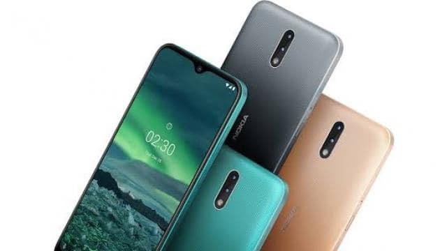 Nokia 2.4 इस महीने के अंत तक हो सकता है लॉन्च, पढ़ें स्पेसिफिकेशन्स