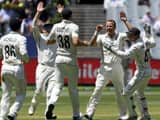australia vs new zealand boxing day test 1st test day 1 live updates