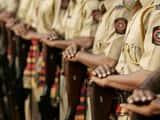 over 40k mumbai cops deployed for new year festivities