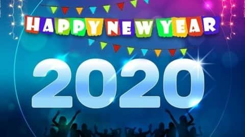 happy new year 2020  wish your friends on new year 2020 share these sms wishes whatsapp messages ima