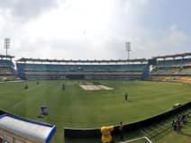 कोरोना वायरस के खिलाफ जंग में असम क्रिकेट संघ ने दी 50 लाख की मदद