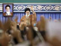 अमेरिका-ईरान तनाव बढ़ा तो प्रभावित होगा भारत का निर्यात : फियो