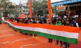 अल्पसंख्यकों की रक्षा के लिए बना है सीएए: भाजपा