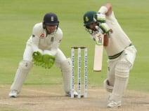 ENGvSA 2nd Test: इंग्लैंड 189 रनों से जीता, देखें FULL SCORECARD