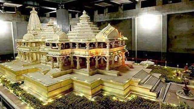 Image result for ayodhya