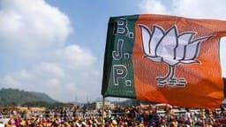 Delhi Assembly Election 2020 : मुस्तफाबाद में भाजपा का दबदबा, आप-कांग्रेस को तैयारी की जरूरत