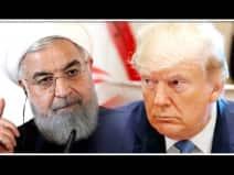 ईरान-अमेरिका के तनाव की कहानी है पुरानी, जानें कैसे बने 'जंग' के हालात