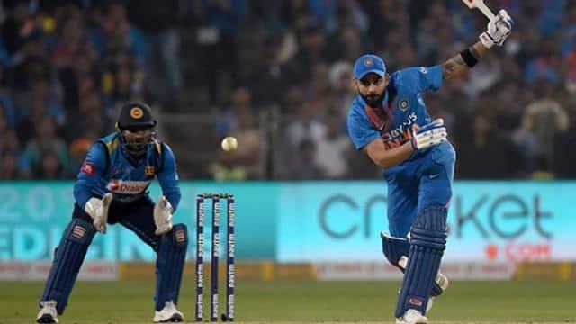 india vs sri lanka 3rd t20i  india beat sri lanka by 78 run win series 2-0