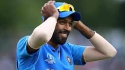 केएल राहुल की टेस्ट क्रिकेट और हार्दिक की फिट होने पर ODI में वापसी संभव