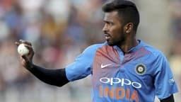 file image of india cricketer hardik pandya  ap
