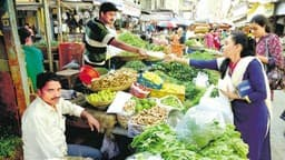 retail inflation rose by 7 35  in december the most since july 2014