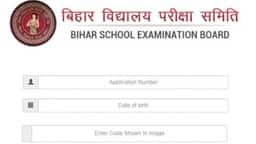 bihar stet admit card 2019 direct link