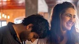 कार्तिक आर्यन और सारा अली खान की फिल्म 'लव आज कल' का ट्रेलर देखने के बाद सोशल मीडिया पर आए ये रिएक्शन्स