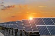 घर की छत पर लगाइए सोलर प्लांट, बिजली बचत के साथ ही करें कमाई