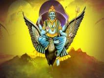 न्याय के देवता शनिदेव से डरें नहीं बल्कि इन 6 उपायों से करें स्तुति