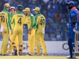 india vs australia virat kohli vs adam zampa