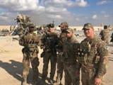 us soldiers stand at ain al asad air base in anbar iraq   ap qassim abdul-zahra 13 jan  2020