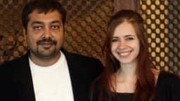कल्कि कोचलिन ने बताया क्यों लिया था अनुराग कश्यप से तलाक