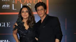 शाहरुख खान की झोली में गिरी करण जौहर की फिल्म, रणबीर कपूर भी आ सकते हैं नजर