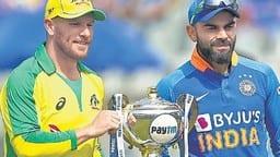 INDvsAUS, 3rd ODI: निर्णायक मुकाबला आज, जानें प्लेइंग XI से पिच रिपोर्ट और मौसम तक का हाल