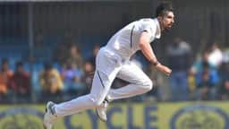 ishant sharma injured photo ht