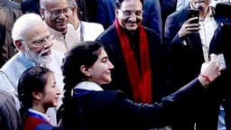 Pariksha Pe Charcha 2020: परीक्षा में तनाव मुक्त रहने के लिए पीएम मोदी ने छात्रों को दिए शानदार टिप्स