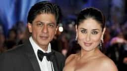 इस डायरेक्टर की फिल्म में बनेगी शाहरुख खान- करीना कपूर की जोड़ी!