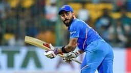 ऑस्ट्रेलिया के खिलाफ सीरीज जीतने के बाद विराट कोहली ने बताया न्यूजीलैंड दौरे पर क्या होगी टीम इंडिया की रणनीति