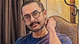 आमिर खान ने अपने फैंस को किया नाराज, कहा- मेरे लिए ये मैटर नहीं करते
