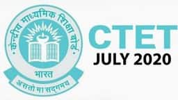 ctet july 2020 exam dates