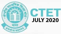 CTET 2020: नोटिफेशन जारी, CBSE सीटीईटी के लिए ctet.nic.in पर आज से करें आवेदन