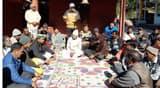 लोहाघाट में होगा गीता भवन धर्मशाला का निर्माण