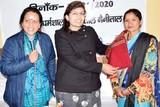 नैनीताल में 18 महिला पंचायत प्रतिनिधि सम्मानित