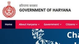 assistant professor recruitment 2020 haryana
