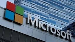 Microsoft ने माना सार्वजनिक हुआ  25 करोड़ यूजर्स का डाटा, खुद को ऐसे रखें Safe